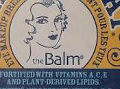 BalmsAway Makeup Remover