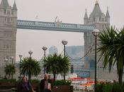 Goodbye, London