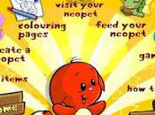 Neopets Easy Walkthrough