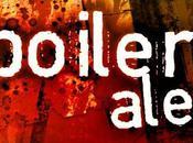 True Blood Season Spoilers: We'll Meet Again