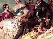 Author Guest Post Paul Emanuelli, Avon Street Tale Murder Victorian Bath