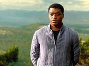 Steve McQueen's 'Twelve Years Slave' Casting Update