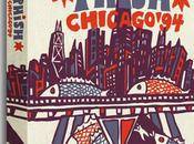 "Phish: Free ""Simple"" from ""Chicago '94"""