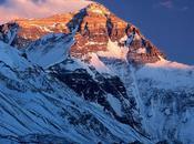 Indian Climbing Teams Everest Summit Dispute