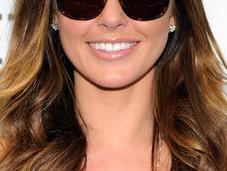 Accessorize Your Sunglasses