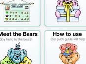 Nice Bear Naughty iPhone iPad Review