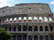 "Rome Ancient ""Eternal City"" Majestic Vatican"