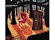Harmonics: Return Different