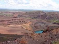 China Analyzes Rare Earth Mining Practices, Resulting Damage