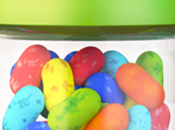 Install Android Jelly Bean Galaxy Nexus (GSM)