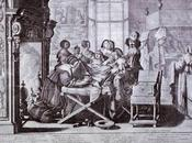 Insight into Midwifery 17th Century