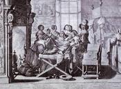 Insight into Midwifery 17th Century