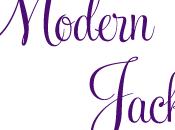 Modern Jackie