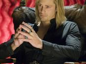 Eric Northman Named Alloy Entertainment's Favorite Movie Vampire
