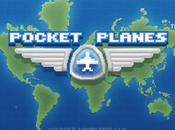 S&S; Mobile Review: Pocket Planes