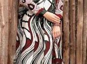 Cotton Salwar Kameez Collection Girls 2012 Natasha Couture