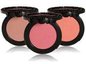 Full Bloom This Summer with Faced Blushes