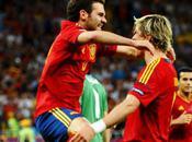 Euro 2012: Alan Shearer 'Unbelievable Amount Sex' Slip