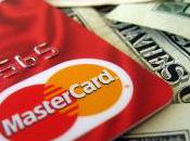Credit Cards Could Nuke Your Finances (But Think)