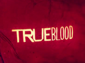 Breaking News: True Blood Season Officially