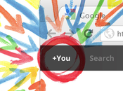 We're Only Accepting Guest Posts from Google+ Users
