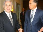 Mitt Romney Visit Israel This Summer