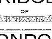 London Bridges No.2: Bridge