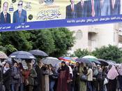 Egypt: Revolution, Devolution Evolution? Sound Nation