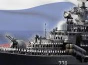 Northern Fleet Russia's Grand Strategy