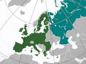 Eurossiya: Genesis Empire from Atlantic Pacific