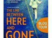 Book Talk: Andrea Kane