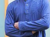 Satrangi Kurta Collection 2012 Latest Designs Saqib