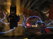 Lego Batman Game Review