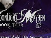 Blog Tour: Moonlight Mayhem Advice Column (#MMBlogTour)