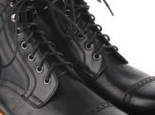 Boots: Lanvin Calfskin Boots