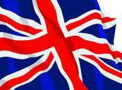 Could Pass British Citizenship Test?