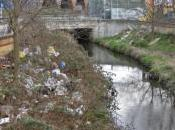 L.A.'s Plastic Ban: Lose Environment?