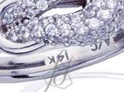 Engagement Rings, Wedding Bands Gels Well with Vows