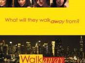 Walkaway Comes India