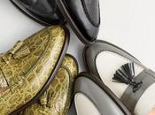 Women Loafers Essential Fashion Forward