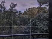 Google Camera Port (ZGcam) Samsung Galaxy Phones (Exynos Models)