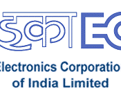 ECIL Recruitment Jobs Electronics Corporation India Limited 2020