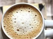 Chocolate Chai Latte Full Proof Recipe Lots Tips Variations