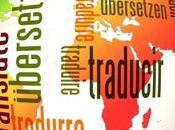Translating Grace