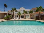 Guide Buying Property Aruba