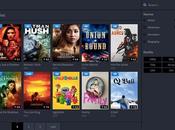 Movie4k Alternatives Best Sites Like 2020