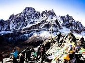Things Keep Mind While Going Everest Base Camp Trek