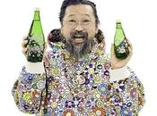 PERRIER® Announces Collaboration with Takashi Murakami