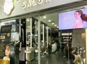 Yoon Salon Reviews: Looking Good Even With Mask