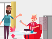 Discover Animated Marketing Videos Perfect Organizations